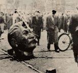 hungary1956
