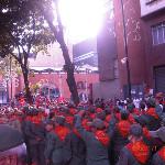 Narodna milicija